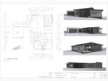 Lot 1 or 2 140 Camperdown-Cobden Road, Camperdown, Vic 3260