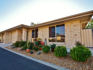 Unit 9/21 Campbell Street, Laidley, Qld 4341