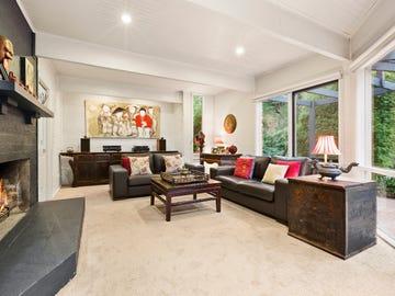 23 Somers Avenue, Mount Martha, Vic 3934