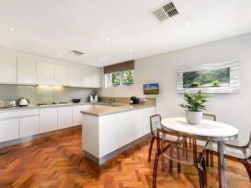 6/52 Cowan Road, St Ives, NSW 2075