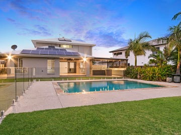 131 The Peninsula, Helensvale, Qld 4212