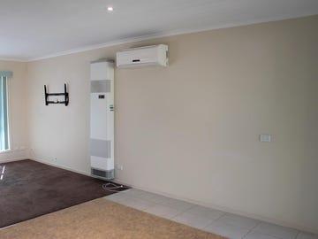 2/34 Saville Avenue, Lavington, NSW 2641