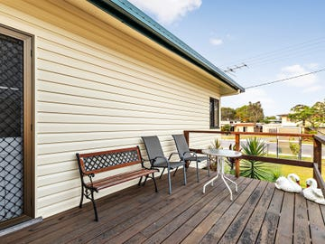 44 Railway Parade, Caboolture, Qld 4510