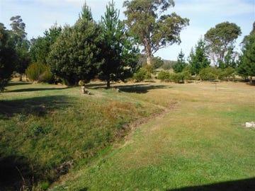 897 Bridgenorth Road, Bridgenorth, Tas 7277