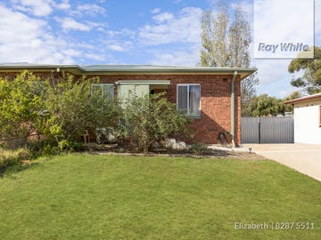 48 Loftis Road, Elizabeth Downs, SA 5113