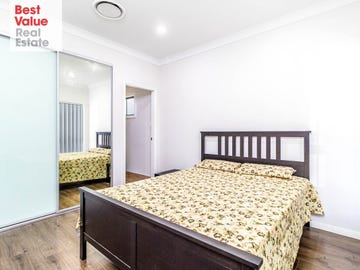 6 Nelis Street, Box Hill, NSW 2765