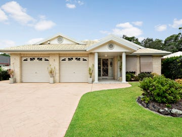 3 Tinglewood Close, Tingira Heights, NSW 2290