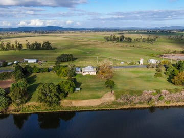 2833 Big River Way, Ulmarra, NSW 2462