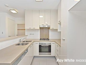 326/60 Walker Street, Rhodes, NSW 2138