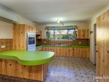 23 Wentworth Lane, Orange, NSW 2800