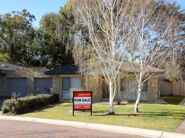 Unit 28/45-47 Golf Course Rd, Barooga, NSW 3644