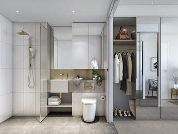 4202/299 King Street, Melbourne, Vic 3000