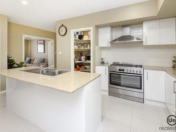 23 Rivendell Mews, Nana Glen, NSW 2450