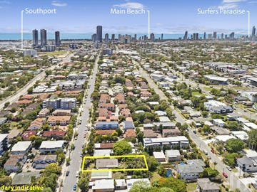 110 Pohlman Street, Southport, Qld 4215