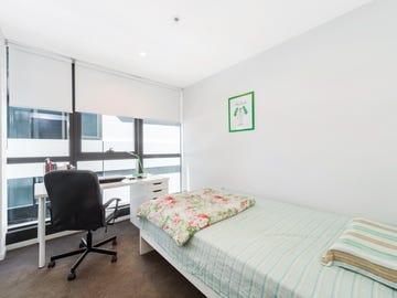 3203/5 Sutherland Street, Melbourne, Vic 3000