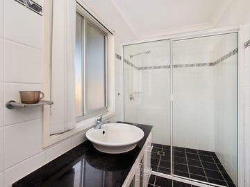 36 Marton Street, Shortland, NSW 2307