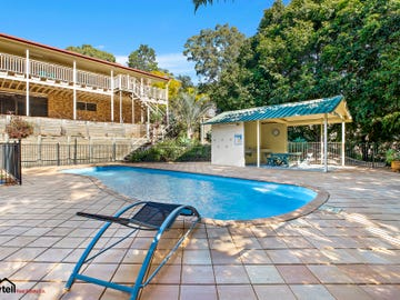 86 McAlpine Way, Boambee, NSW 2450