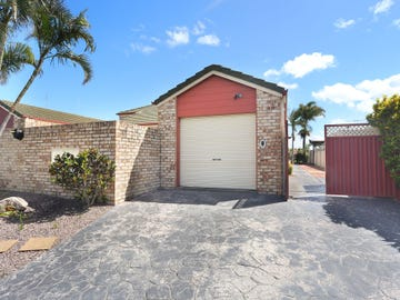 2/26 Port Drive, Banksia Beach, Qld 4507