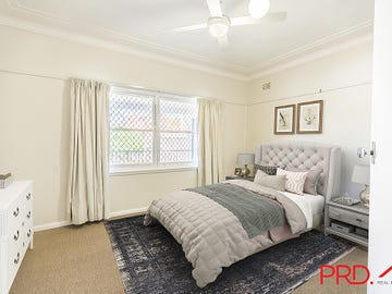 15 Willis Street, Tamworth, NSW 2340