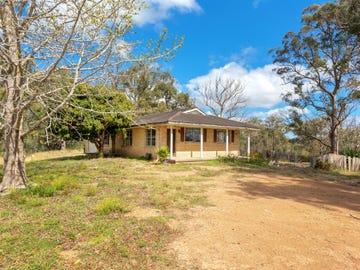Lot 2 George Flemming Road, Wingham, NSW 2429