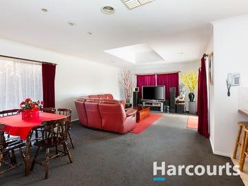 35 Hinrichsen Drive, Hallam, Vic 3803
