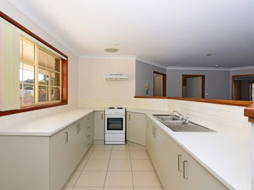 2 35 Meroo Street Bomaderry Nsw 2541 House For Sale