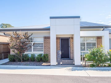 10, 16, 19/15 Cassidy Avenue, Muswellbrook, NSW 2333