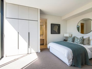 361 Miller Street, Cammeray, NSW 2062
