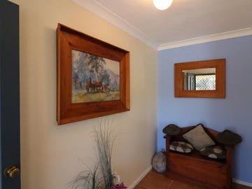 31 Allan Cunningham Road, Scone, NSW 2337