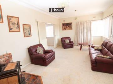 35 Short Street, Inverell, NSW 2360