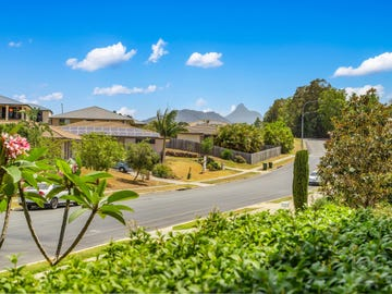62 Old Lismore Road, Murwillumbah, NSW 2484