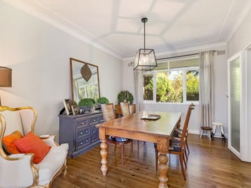 85 Memorial Avenue, St Ives, NSW 2075