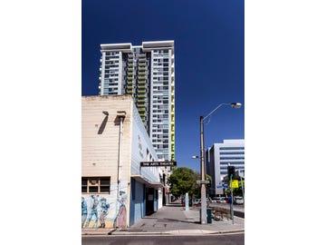 1005/29 Angas Street, Adelaide, SA 5000