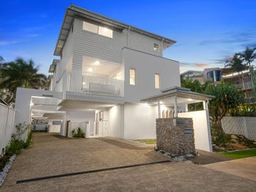 House 3/33 Fifth Ave, Cotton Tree, Qld 4558
