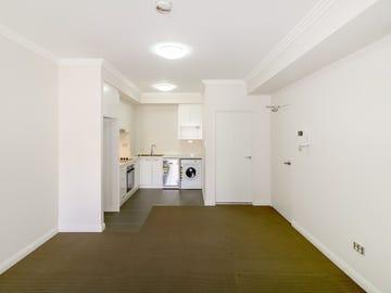 Q1.03 / 81-86 Courallie Avenue, Homebush West, NSW 2140