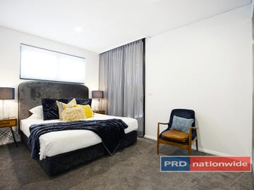 65/144-148 High Street, Penrith, NSW 2750