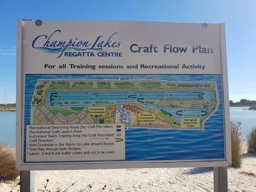 25 Yewers Drive, Champion Lakes, WA 6111