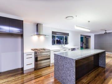 4 Deane Place, Bligh Park, NSW 2756