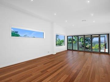307B Woronora Road, Engadine, NSW 2233
