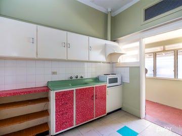 53 Sampson Street, Orange, NSW 2800
