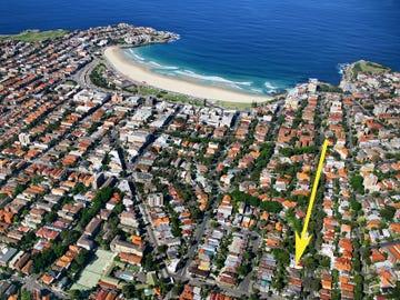 101 Francis Street, Bondi Beach, NSW 2026