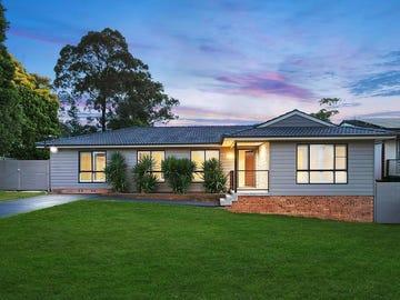 46 Regent Street, Bonnells Bay, NSW 2264