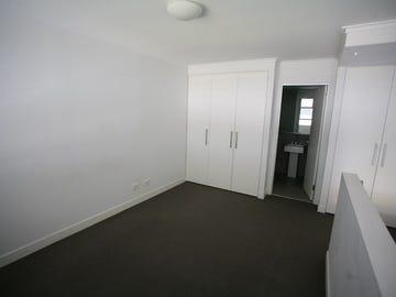 2307/8 Eve Street, Erskineville, NSW 2043