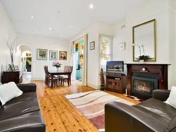 193 Ernest Street, Cammeray, NSW 2062