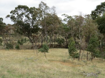 CA 123, 123A, 123B, 1170 Dairyflat Road, Heathcote South, Vic 3523