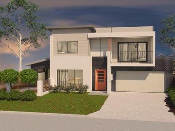 Lot 408, Seventeenth Avenue, Austral, NSW 2179