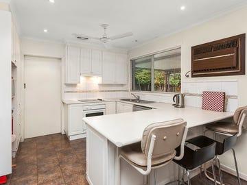 14 Shelley Avenue, Bundoora, Vic 3083