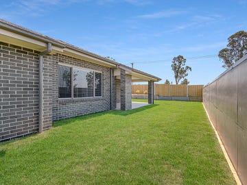 Lot 1111 Wicklow Road, Chisholm, NSW 2322