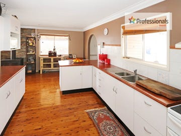 27 Greaves Street, Inverell, NSW 2360