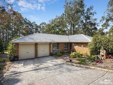 31 Treelands Drive, Jilliby, NSW 2259